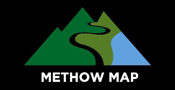 methow