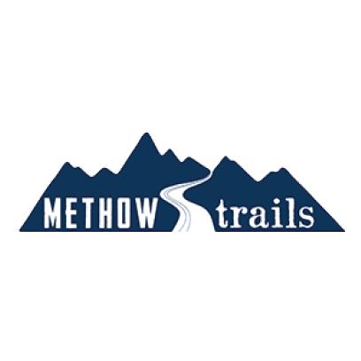 Methow Trails