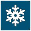 Winter Trailhead