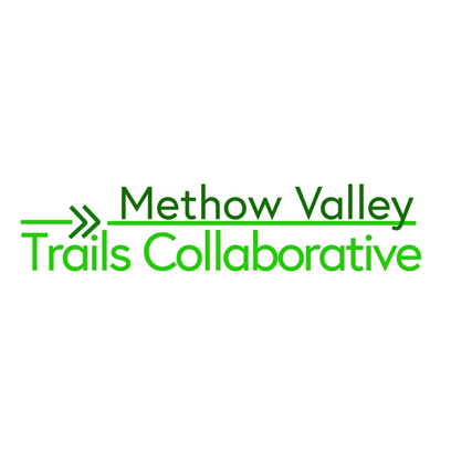 Methow Valley Trails Collaborative