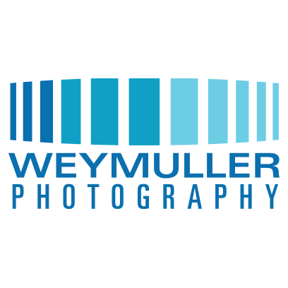 Weymuller Photography