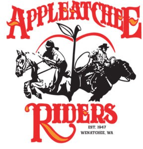 Appleatchee Riders