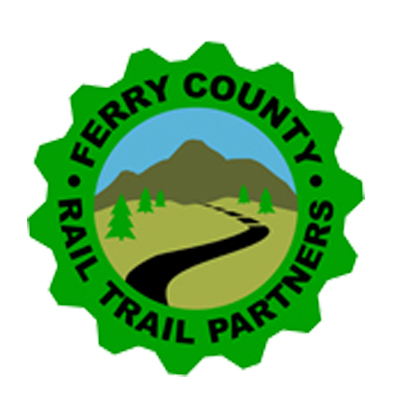 Ferry County Rail Partners