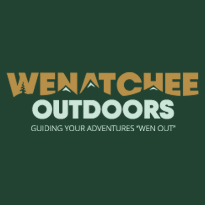 Wenatchee Outdoors