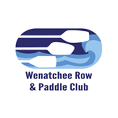 Wenatchee Row and Paddle Club