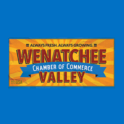 Wentachee Valley Chamber of Commerce