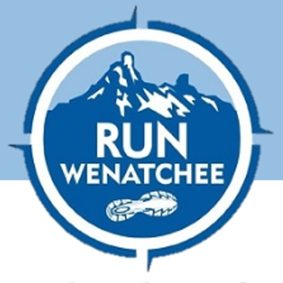 Run Wenatchee