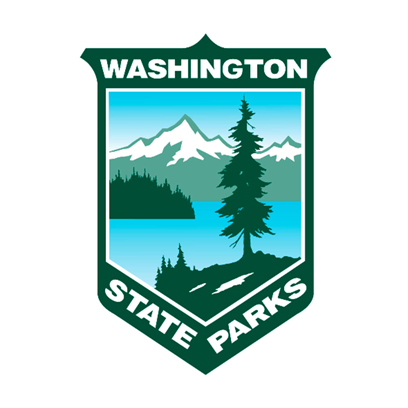 Washington State Parks  - Eastern Region Office